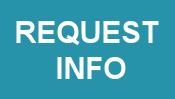 Request Info
